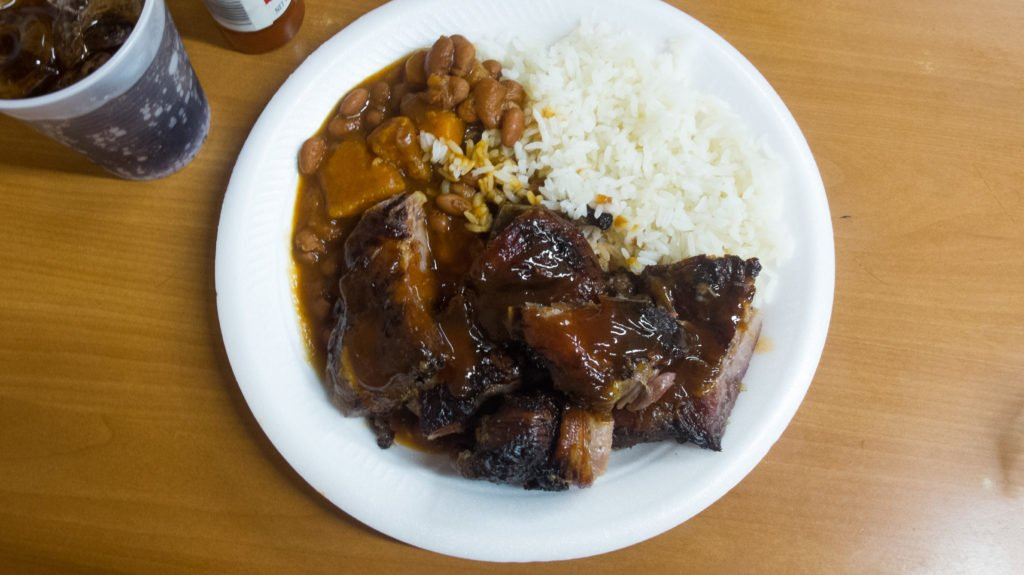 Dollar Car Rental Puerto Rico: Cheap Eats In San Juan, Puerto Rico: Best Meals Under $10