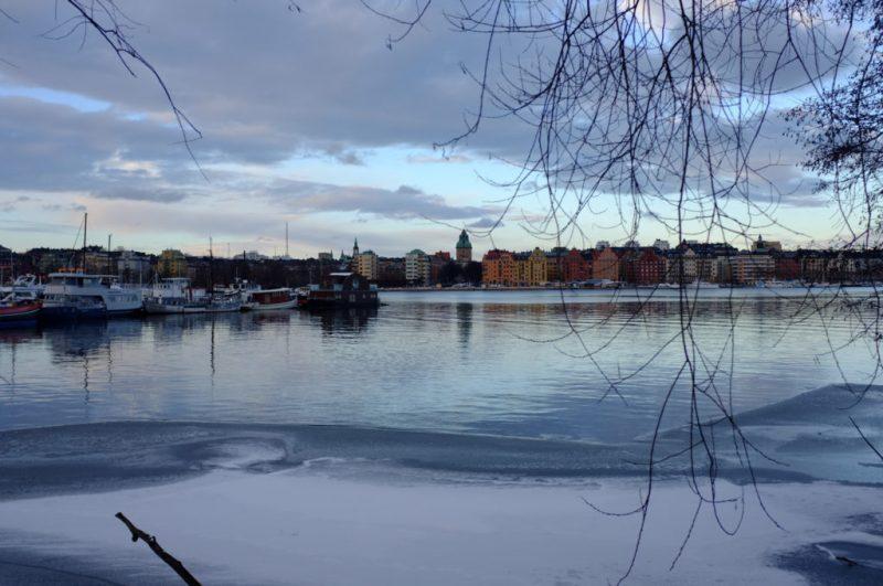 e7b4233410dd 10 Delightful Reasons to Visit Sweden in Winter - Eternal Arrival
