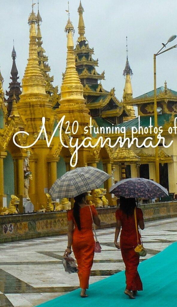 myanmar pinterest 1