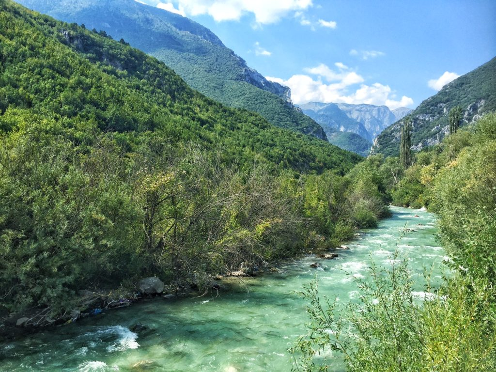 things to do in Kosovo