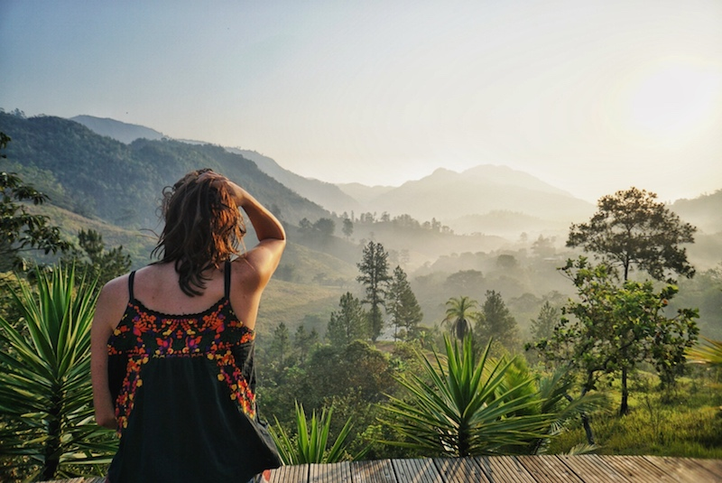 The Guatemala Bucket List: 21 Epic Things to Do in Guatemala