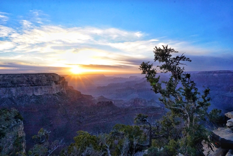 The Only Southwest Road Trip Itinerary You Need - Eternal