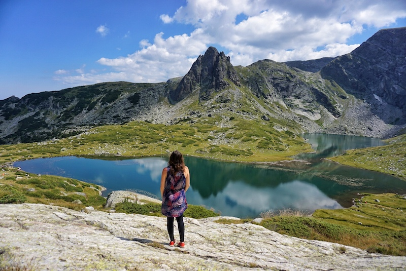 The 12 Best Day Trips from Sofia: What to Do in Bulgaria