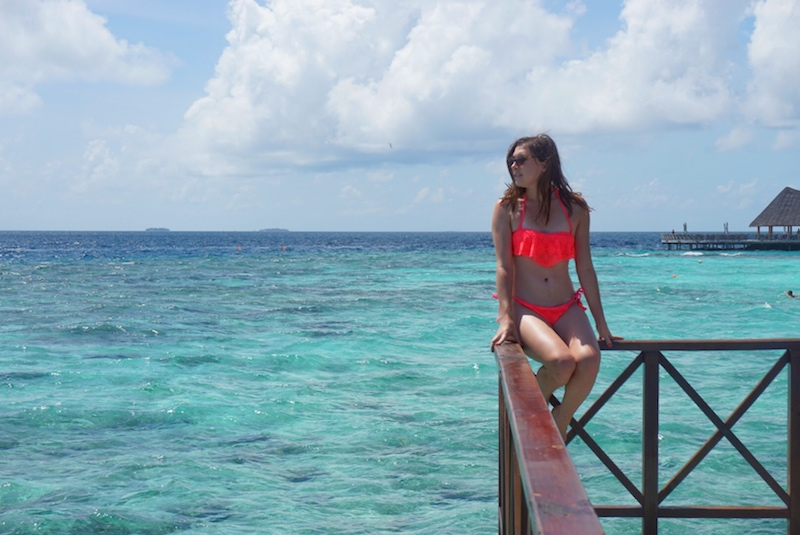7 surprising maldives facts what i learned in two weeks eternal