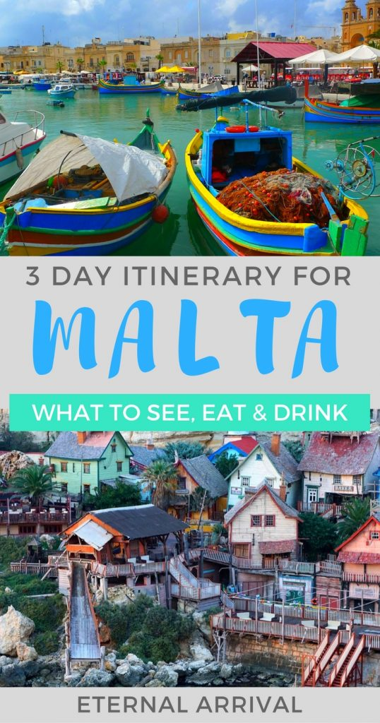 Lonely Planet Malta Pdf