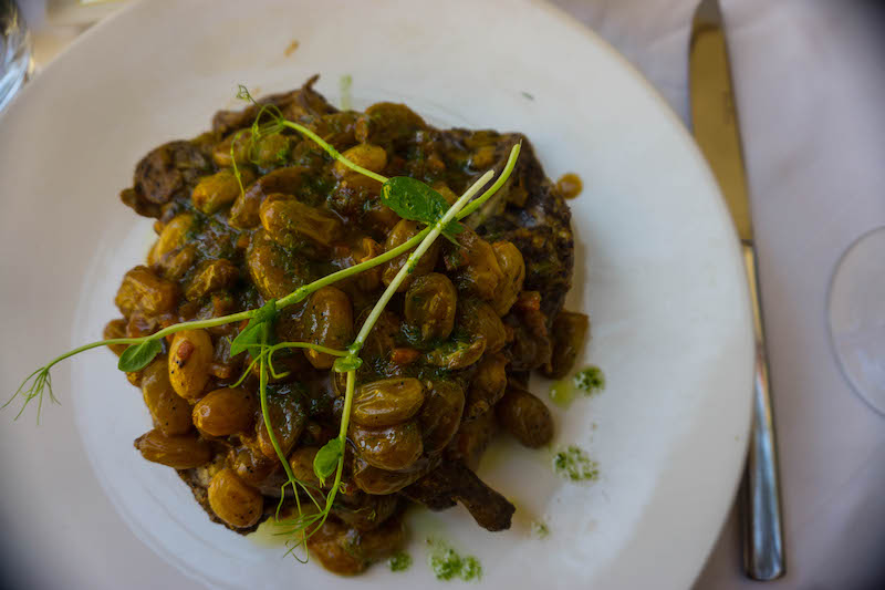 Be sure you have a delicious Maltese lunch on your Malta itinerary