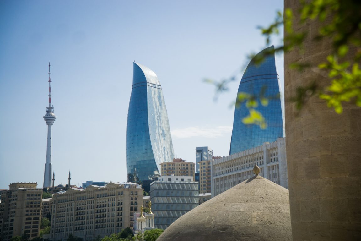 7 Things To Know Before Applying for an Azerbaijan E-visa