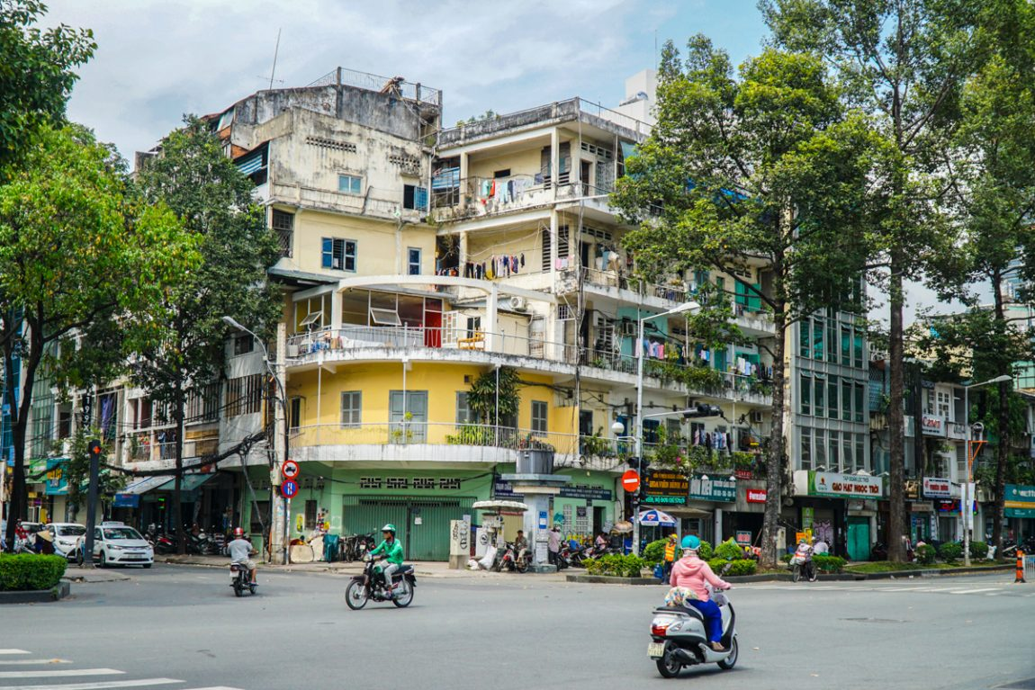 15 Interesting Things to Do in Saigon (AKA Ho Chi Minh City