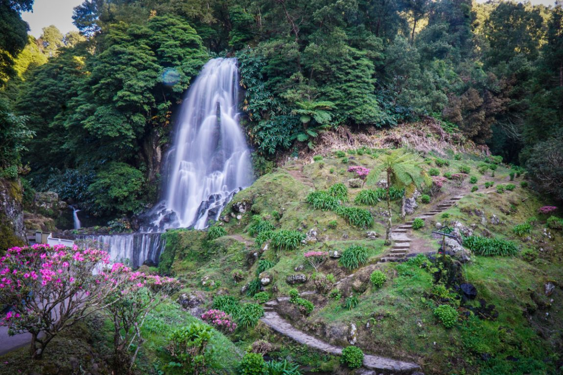 A Streamlined Azores Packing List: What to Bring to the
