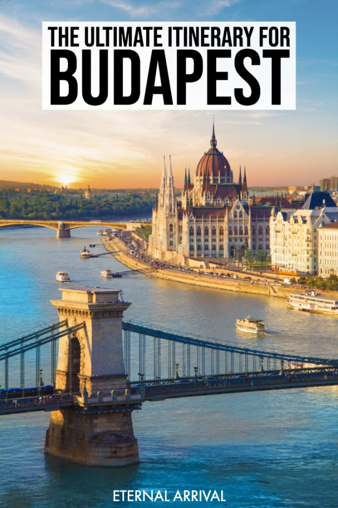 Are you planning to spend 2 days in Budapest? This Budapest travel guide covers all the best things to do in Budapest in 2 days, making it your ultimate Budapest itinerary! Full of popular spots like the thermal baths, shopping for souvenirs at the Market Hall, and Budapest castles, as well as a few of my favorite off the beaten path Budapest hidden gems. Including Budapest maps to help you plan your trip!
